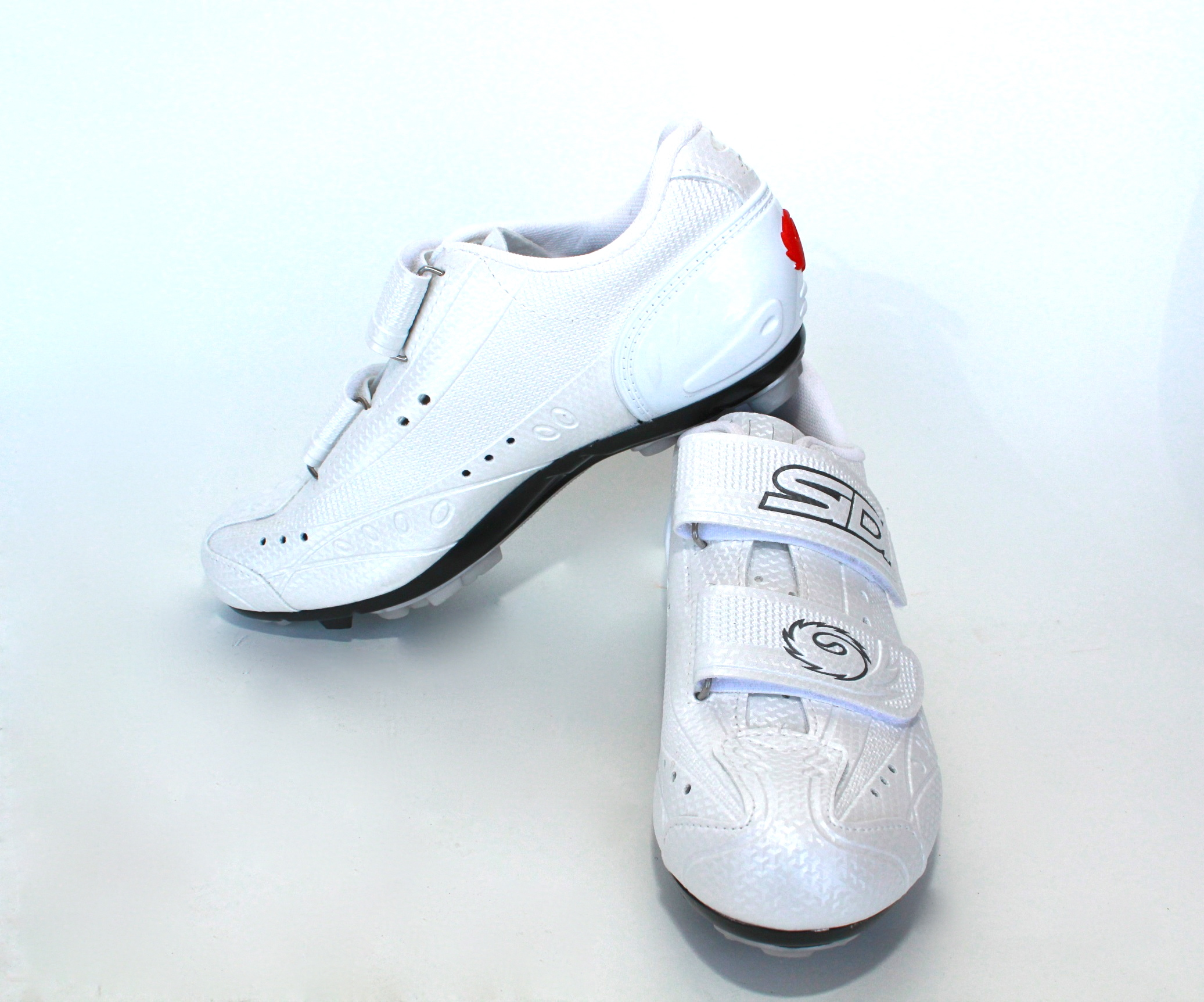 Indoor Cycling Shoes Women