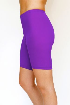 Road Cycling :: Shorts :: AT Designs Female Classic Padded